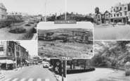 Bacup, Composite c.1960