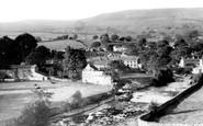Bainbridge, c.1955