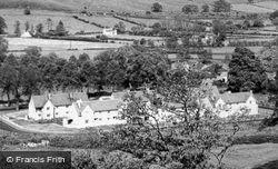 c.1955, Bakewell