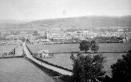 Bala, 1935