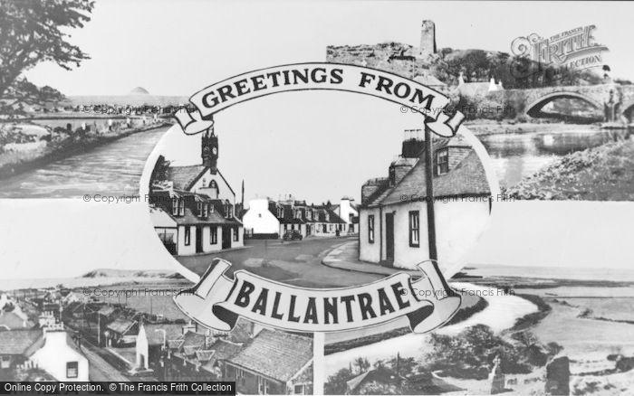 Ballantrae photo