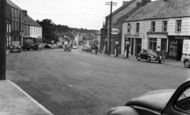 Example photo of Ballinamore