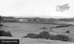 Bamford, c.1955