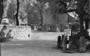 Bamford, Williams Deacon's Bank Ltd c.1960