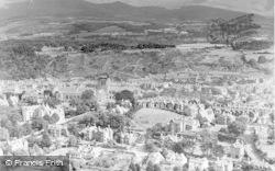 Bangor, c.1960