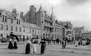 Bangor, General 1897