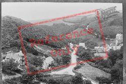 1890, Barbrook