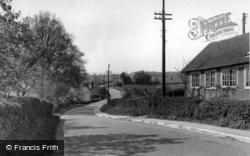 c.1960, Barcombe