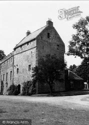 Bardowie, 1951