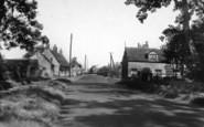 Example photo of Barmston