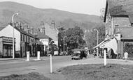 Barnards Green, c.1955
