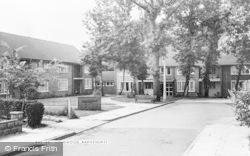 Barnehurst, Lingwood c.1965