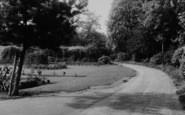Barnehurst, Martens Grove c.1960
