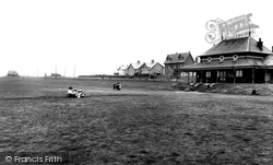 Barrow-In-Furness, Biggar Bank 1912, Barrow-In-Furness