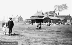 Barrow-In-Furness, Biggar Bank 1918, Barrow-In-Furness