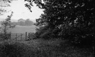 Barrowford photo