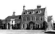 Example photo of Barton Seagrave