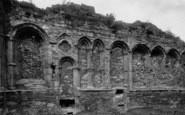 Example photo of Basingwerk Abbey