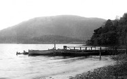 Example photo of Bassenthwaite