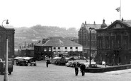 Example photo of Batley
