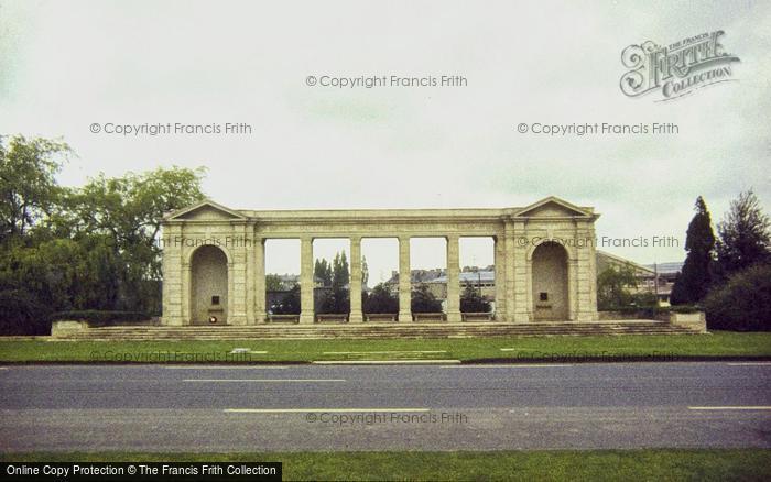 Bayeux photo