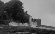 Beachley, 1925