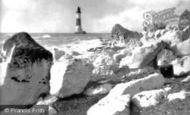 Beachy Head, 1912
