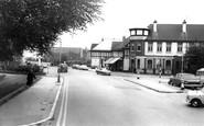 Beaconsfield photo