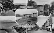 Example photo of Beaumaris