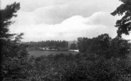 Beccles, From Ballygate 1923