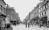 Bedford photo