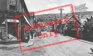 Bedwas photo