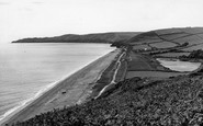 Example photo of Beesands