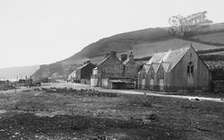 The Chapel 1924, Beesands