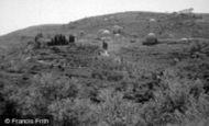 Example photo of Beit ed-Dine