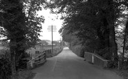 Bekesbourne photo