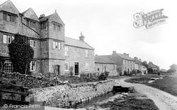 Village 1929, Bellerby