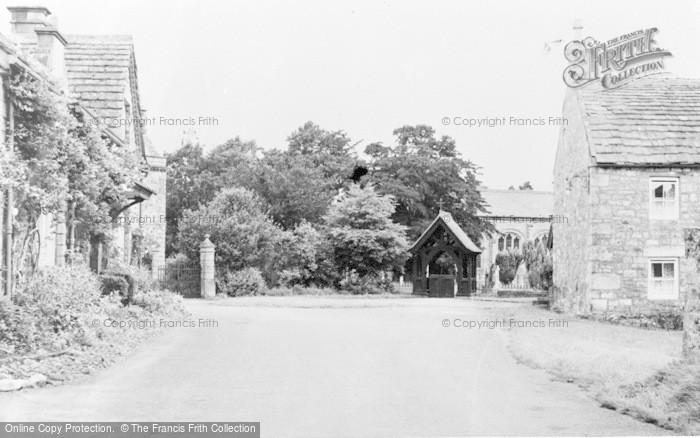 Beltingham photo