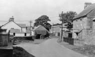 Example photo of Beltingham