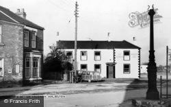 Sir Solomon Inn c.1960, Belton