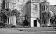 Benthall photo