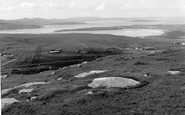 Example photo of Berneray