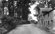 Betchworth, 1904