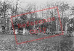 Castle 1909, Betchworth