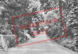 Pebble Hill 1928, Betchworth