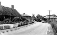 Example photo of Bethersden