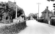 Bethersden photo