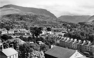 Bethesda, c.1955