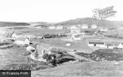 Bettyhill, From The East c.1950