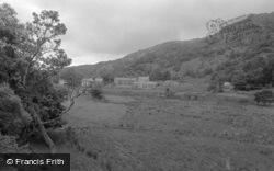 The Village 1969, Betws Garmon